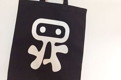 Bild på Väska