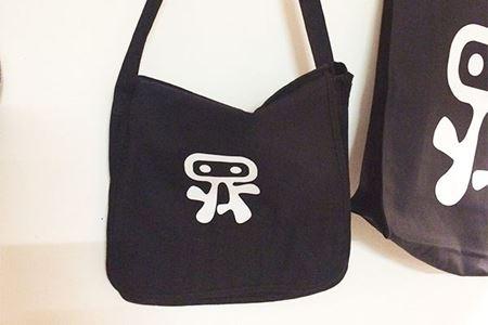 Bild för kategori Väskor