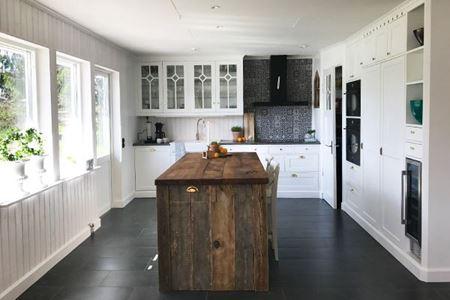 Bild för kategori Kök